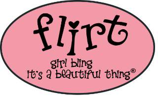 Flirten bilder