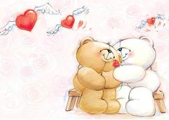 Forever_friends bilder