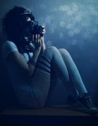 Fotograf bilder