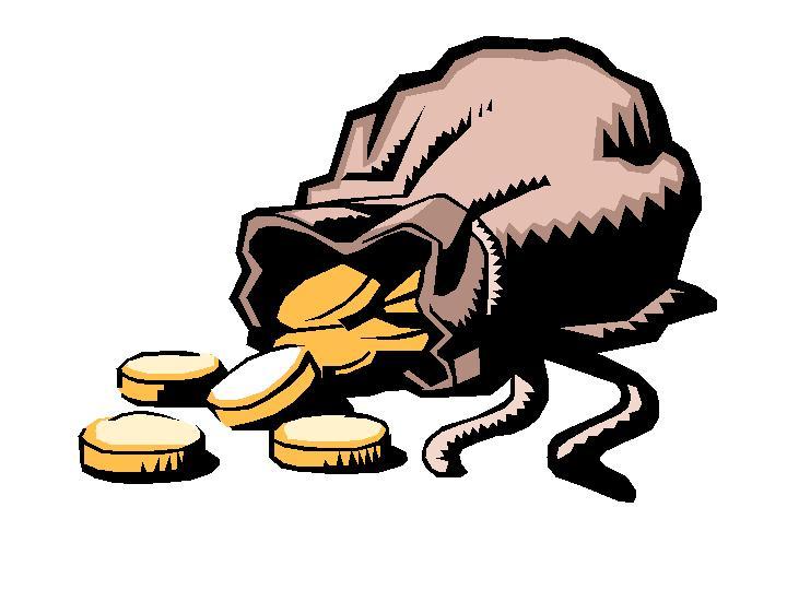 http://www.animaatjes.de/bilder/g/geld/animaatjes-geld-03536.jpg