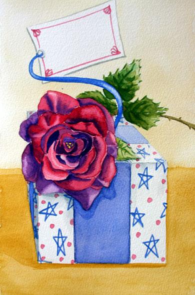 Geschenkgutscheine bilder
