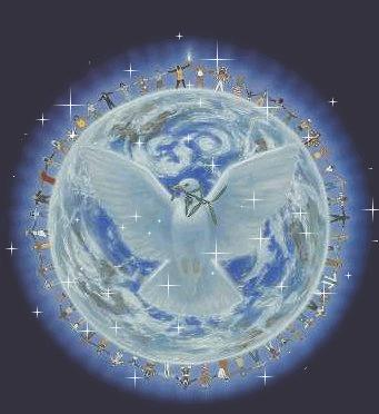 Globus bilder