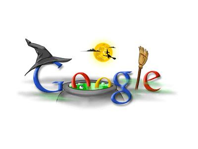 Google bilder