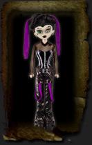 Gothic bilder