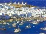 Griechenland bilder