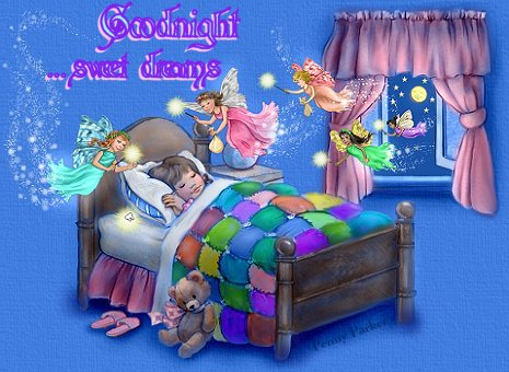 Lustig schönen animiert abend Schönen Abend