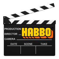 Habbo bilder