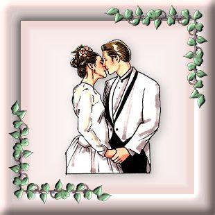 Heiraten bilder