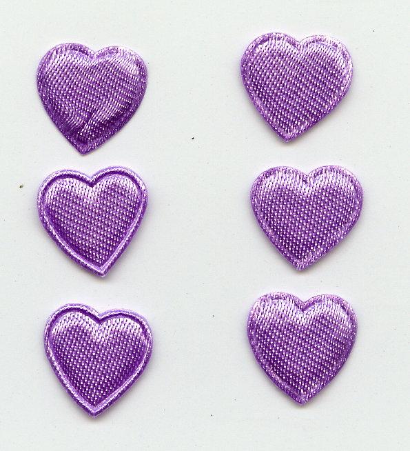 Herzen bilder