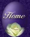 Home bilder