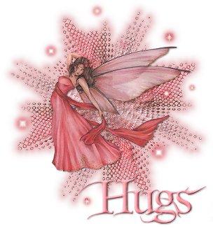 Hugs bilder