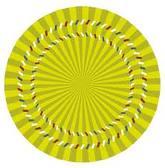 Illusion bilder