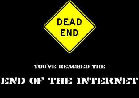 Internet bilder