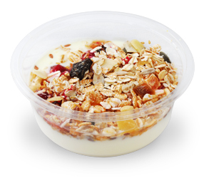 Joghurt bilder