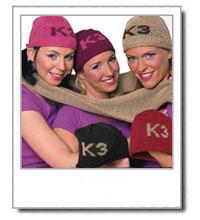 K3 bilder