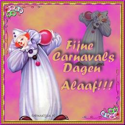 Karneval bilder