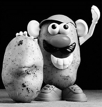 kartoffel spiele kostenlos