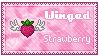 Kawaii briefmarken