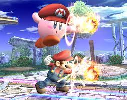 Kirby bilder