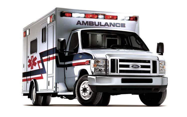Krankenwagen bilder