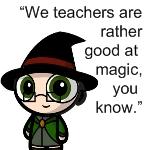 Lehrer bilder