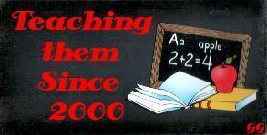 Lehrerin bilder