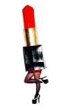 Lippenstift bilder