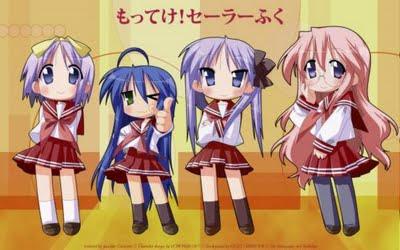 Manga bilder