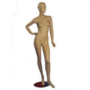 Mannequin bilder