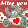 Me_to_you bilder