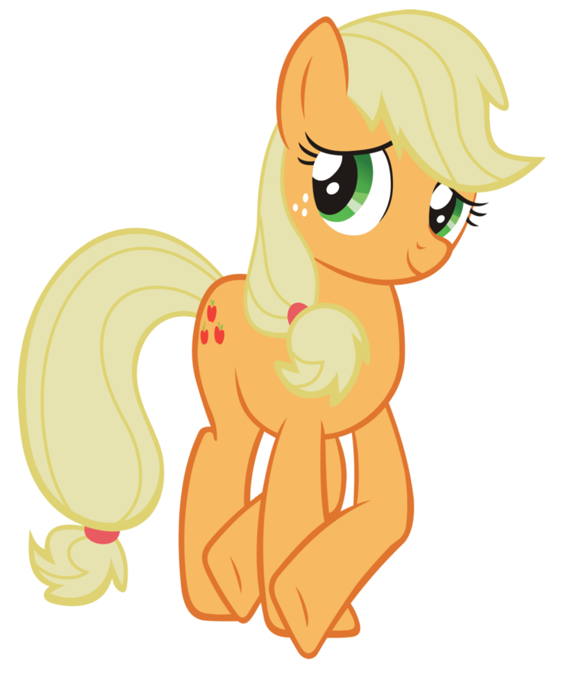 Mein kleines pony bilder