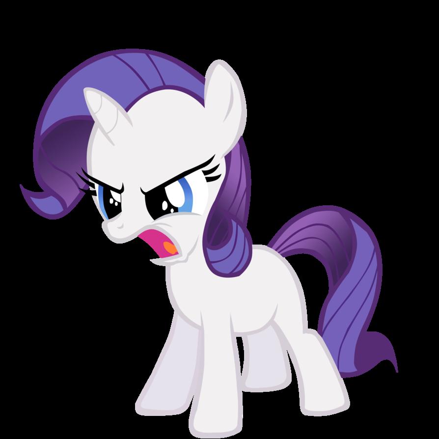Mein Kleines Pony Bild Animaatjes My Little Pony 81079