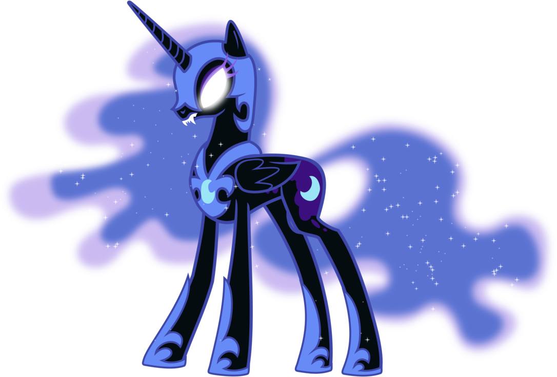 Mein Kleines Pony Bild Animaatjes My Little Pony 83776