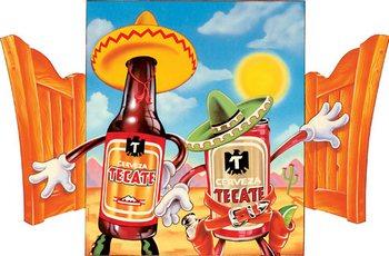 Mexiko bilder