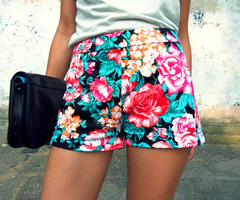 Mode bilder