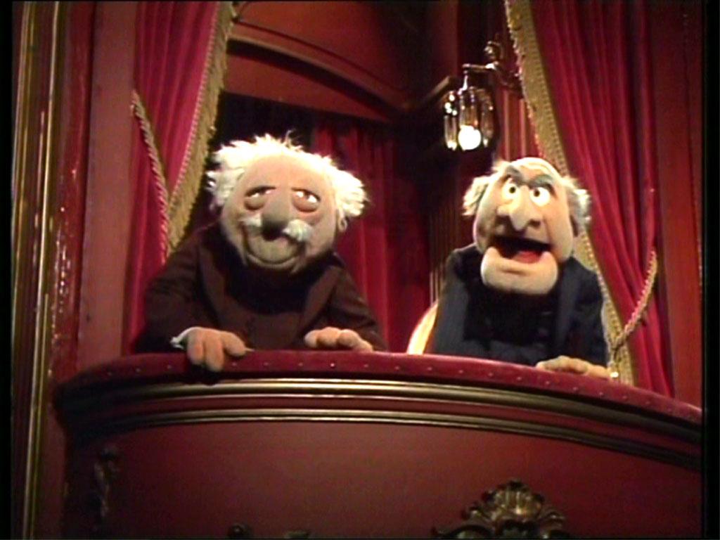 muppets bild statler waldorf 02 01
