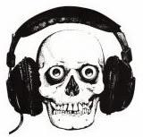 Musik bilder