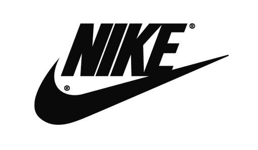 Nike bilder