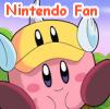 Nintendo bilder