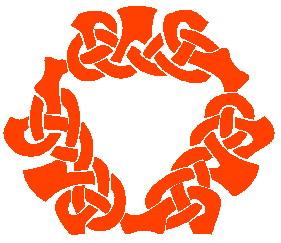 Orange bilder