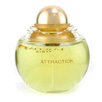 Parfum flaschen bilder