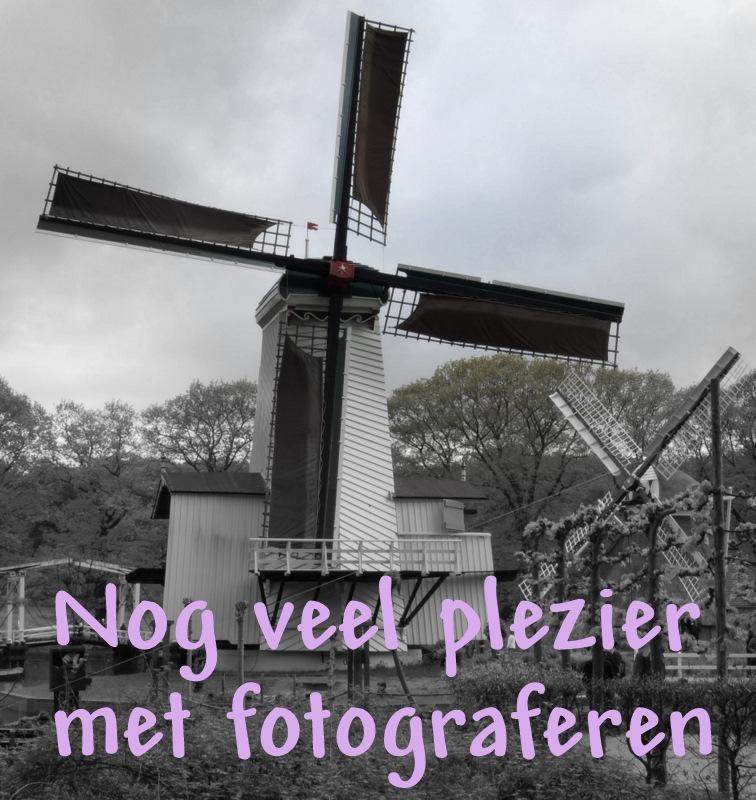Photographieren bilder