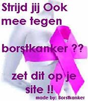 Pink ribbon bilder