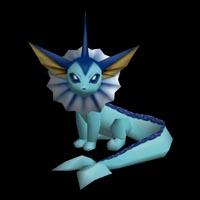 Pokemon 3d bilder