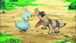 Pokemon bilder
