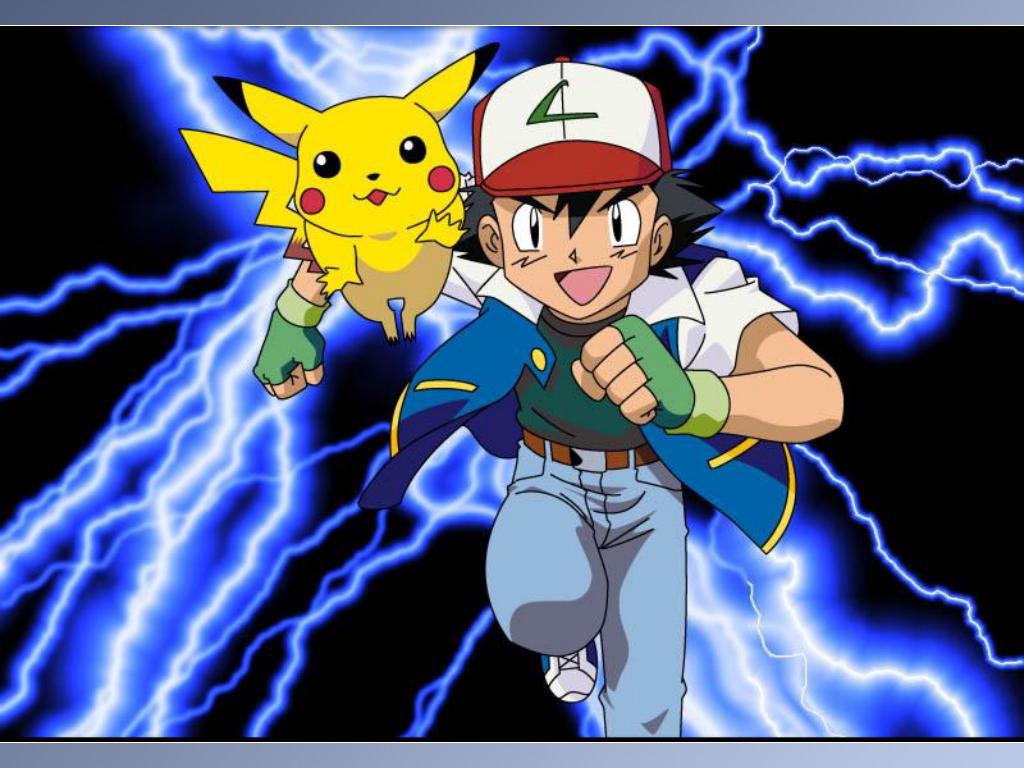 [Bild: animaatjes-pokemon-88869.jpg]