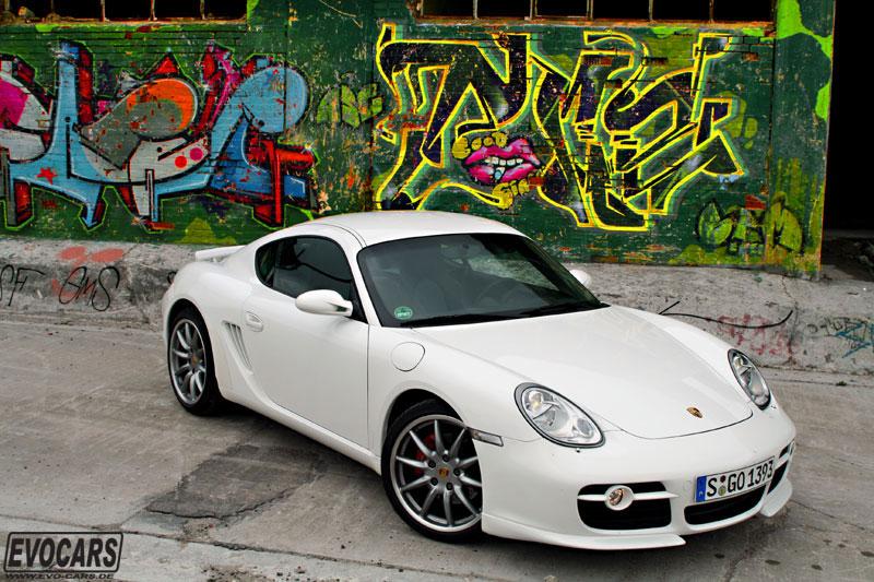 Porsche bilder