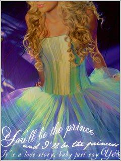 Prinzessinnen bilder