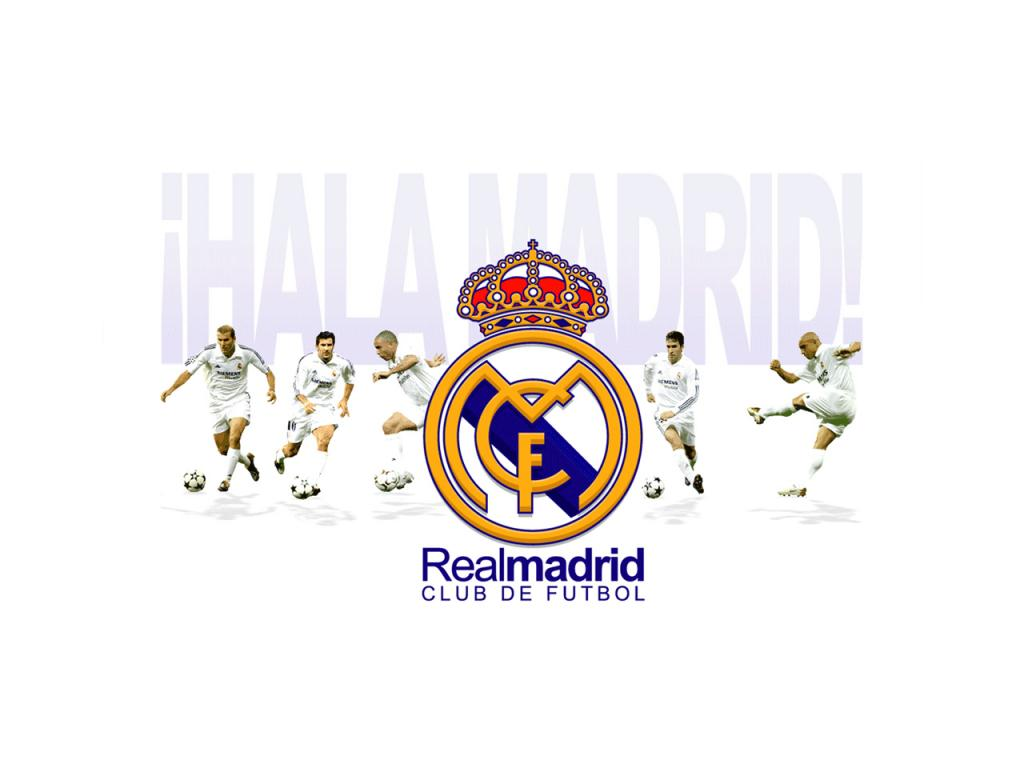 bild real madrid