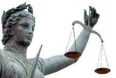 Rechtsanwalt bilder